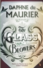 The Glass-Blowers - Book