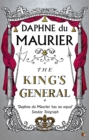 The King's General - Book