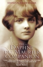 The Daphne Du Maurier Companion - Book