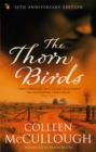 The Thorn Birds - Book