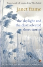 The Daylight And The Dust: Selected Short Stories - Book