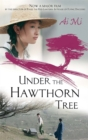 Under The Hawthorn Tree - Book