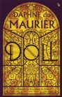 The Doll: Short Stories - Book