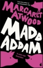 MaddAddam - Book