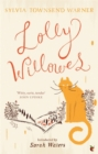 Lolly Willowes - Book
