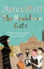 The Mandelbaum Gate : A Virago Modern Classic - Book