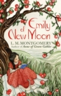 Emily of New Moon : A Virago Modern Classic - Book