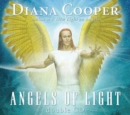 Angels of Light Double CD - Book