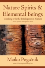Nature Spirits & Elemental Beings : Working with the Intelligence in Nature - eBook