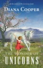 The Wonder of Unicorns - eBook