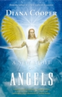 A New Light on Angels - eBook