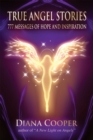True Angel Stories : 777 Messages of Hope and Inspiration - eBook