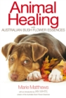 Animal Healing with Australian Bush Flower Essences - eBook