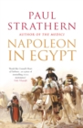 Napoleon in Egypt : 'The Greatest Glory' - Book
