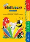 Jolly Dictionary - Book