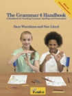 The Grammar 6 Handbook : In Precursive Letters (British English edition) - Book