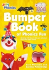 Bumper Book of Phonics Fun - Book