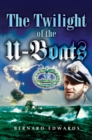The Twilight of the U-boat - Book