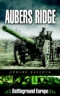 Aubers Ridge: Battleground Europe - Book
