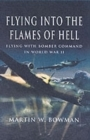 Flying into the Flames of Hell - Book