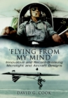 Flying from My Mind: Innovative and Record-breaking Microflight and Aircraft Designs - Book