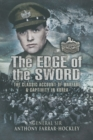 Edge of the Sword, The: the Classic Account of Warfare & Captivity in Korea - Book