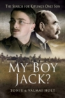 My Boy Jack? - Book