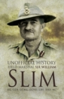 Slim: Unofficial History - Book