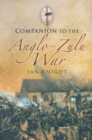 Companion to the Anglo-Zulu War - Book