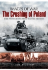 Crushing of Poland - Book