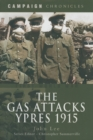 The Gas Attack - Book