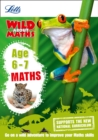 Maths - Maths Age 6-7 - Book