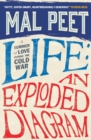 Life: An Exploded Diagram - Book