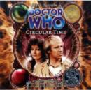Doctor Who : Circular Time vol. 91 - Book