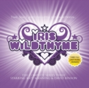 Iris Wildthyme : The Complete Series Three - Book