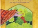 Journey through Islamic Arts (English/Russian) - Book