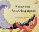 The Swirling Hijaab in Polish and English - Book