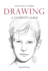 Drawing : A Complete Guide - Book