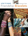 How to Make Friendship Bracelets - Book