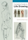Complete Guide to Life Drawing - Book