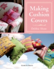 Making Cushion Covers - Book