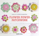 Flower Power Patchwork - Book