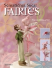 Sensational Sugar Fairies - Book