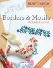 Ready to Stitch: Borders & Motifs - Book