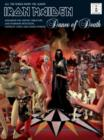 Iron Maiden : Dance of Death - Book
