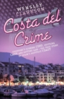 Costa del Crime - Book