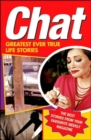 """Chat"" Magazine : Blimey That's Clever - Book"