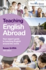 Teaching English Abroad - Book