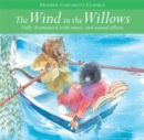 Children's Audio Classics: The Wind In The Willows - Book