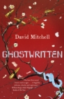 Ghostwritten - eBook